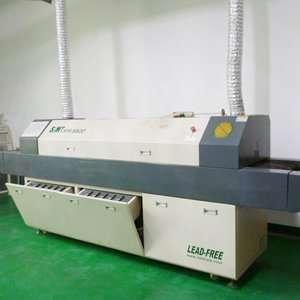 led lighting SMT MACHINE