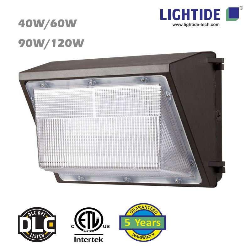 DLC-led-wall-pack-light