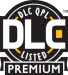 DLC PREMIUM led lights