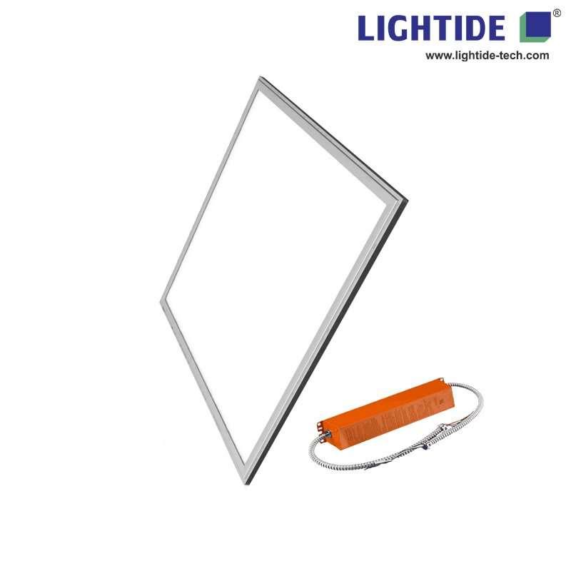 Lightide-emergency-led-flat-panel-light_high-bay-ceiling-panel