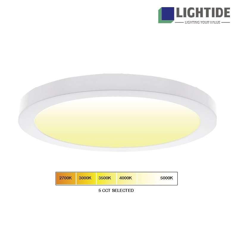 Lightide-CCT-Selected-led-ceiling-lights
