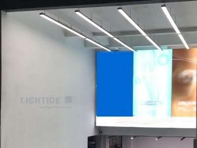 Lightide-DLC-linear-led-high-bay-garage-lights-800X600