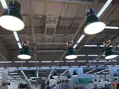 Lightide-emergency-led-high-bay-light-battery-backup-application-1
