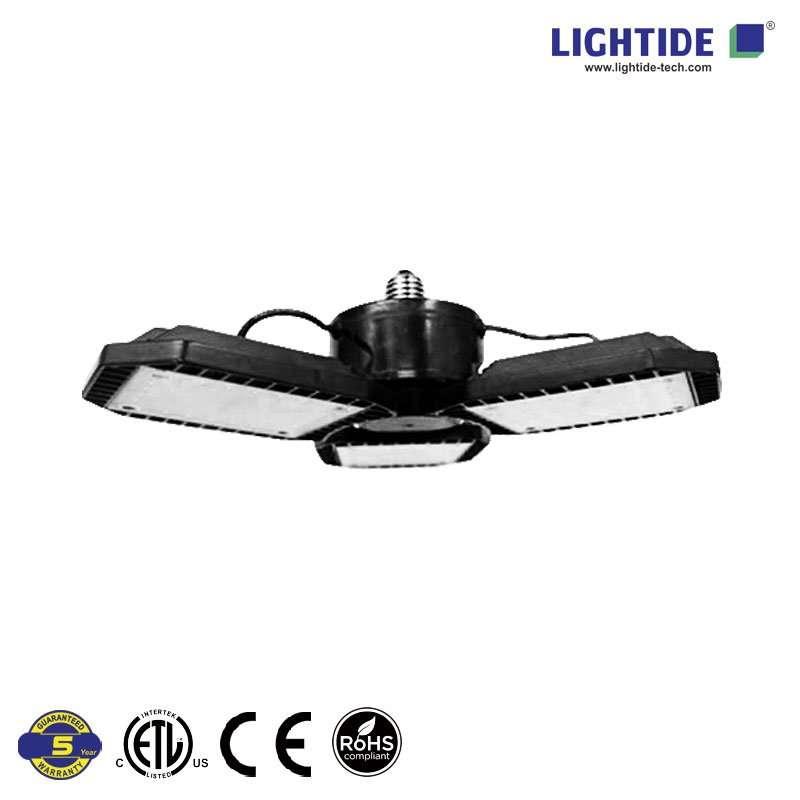 Lightide-foldable-LED-Garage-Lights_work-shop-lights