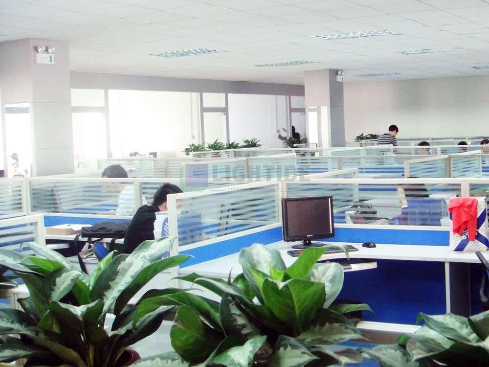 Lightide-tech-Office-View
